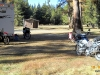 riders_camp-013a