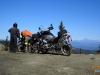riders_camp-015