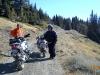 riders_camp-027