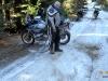 riders_camp-032