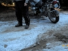 riders_camp-033
