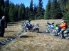 Riders_Camp 035