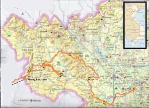 14_indo_1-9_map