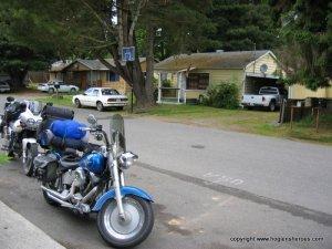 06_peninusla_ride 081